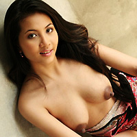 Sexy busty india